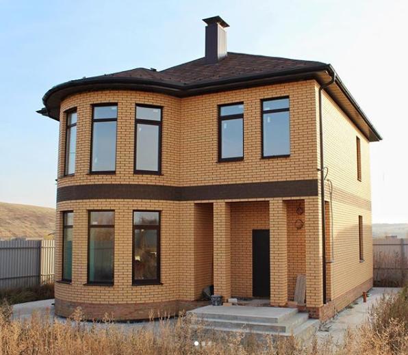 Фотографии дизайна домов квартир космические аппараты